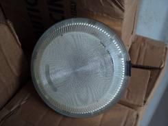 Плафон судовой с выключателем 12 вольт