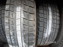 Bridgestone ST30, 205/60/16