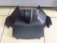 Крышка передняя капота Yamaha Grizzly 550-700 1HP-F8313-00
