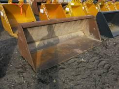 Ковш погрузочный для телеск. погрузчика Manitou 250 см