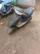 Honda dio af 34, 1998