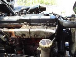 Продам ДВС 6НН1 FRR33 в Белгороде