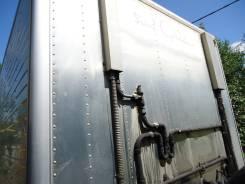 Продам термо кузов FRR33, 6NN1 в Белгороде
