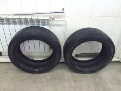 Michelin Latitude Tour HP, 235/55/20