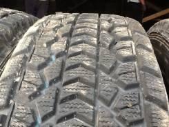 Dunlop, 235/80r16