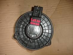 Вентилятор печки Mazda Demio DE3FS / ZJ