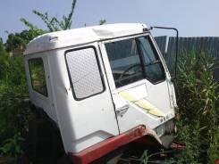 Продам кабина от FUSO