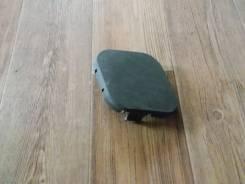 Заглушка буксирного устройства правая Газель 3302