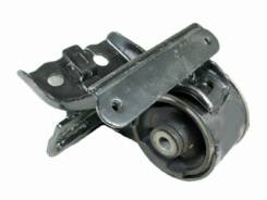 Подушка коробки передач. Honda: Accord, CR-V, Ascot, Vamos, e, Ascot Innova, Civic, Fit, Domani, Civic Ferio, Capa E