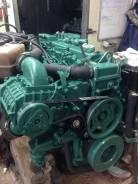 Продаётся двигатель Volvo Penta K-AD-42 Kompressor . Ходовые