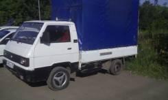Продам японский автомобиль Mitsubishi