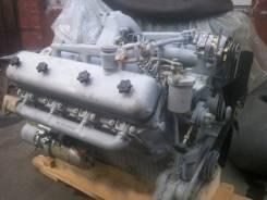 Продам двигатель ямз 238 после капитального ремонта в черногорске