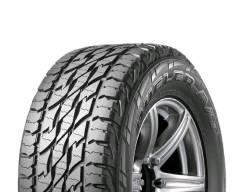 Bridgestone Dueler A/T 697, Бриджстоун  225/75/15  S 102 697