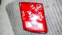Фонарь правый в крышку багажника (043-1656)F31A, F41A, F46A, F36A, F47