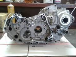 Продам картер двигателя YFZ450R Yamaha 2009-2011