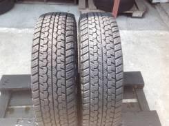 Dunlop SP LT 01, 205/70 R 16