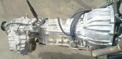 АКПП на Isuzu MU UCS69 4JG2-T 30-43LE