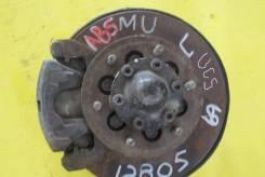 Ступица на Isuzu MU UCS69 4JG2-T ABS , 4WD