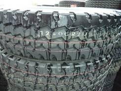Toryo TR08, Автошина 10.00R20 18PR TR08 TORYO