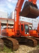 Doosan S420 LC-V, 2013