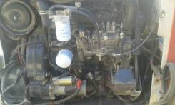 Bobcat S300, 2008