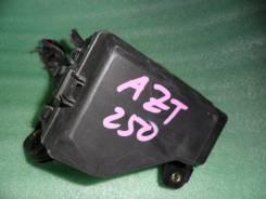 Блок предохранителей Toyota Avensis, AZT250,1AZFE/1Azfse/1ZZFE