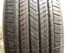 Bridgestone, 205/50r18