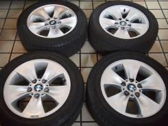 """№409. Комплект дисков на 16"""" BMW Style155 (1ка, 3ка, 5ка. E46, E60, E90"""