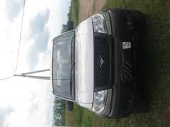 УАЗ 2360, 2011