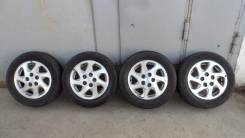 Комплект колес R 15