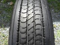 Dunlop SP 355, 185/70R15.5