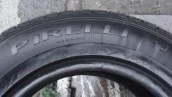 Pirelli Scorpion STR, 215/65/16