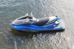 """Продам Kawasaki Ultra 250x """" Cуперчарджер """""""