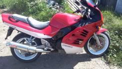 Suzuki RF 400R, 1996