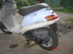 Honda TactAF-24, 1991