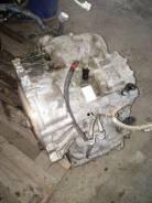 АКПП Toyota, 2AZ-FE, U241E, 2WD | Установка | Гарантия до 30 дней