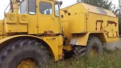 Трактор К-700 А