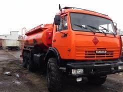 НефАЗ 66062, 2006