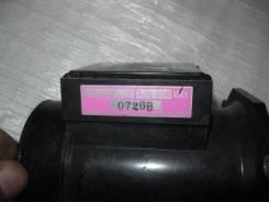 Датчик расхода воздуха Nissan Skyline RB20DET 2268031U05 A36-608