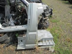 Стойка кузова. Toyota Hiace Regius, KCH46G 1KZTE