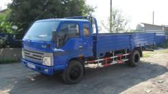 Baw Fenix 1065, 2007