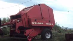 WELGNER RP 15 S, 2000