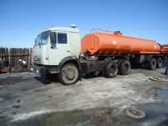 ОдАЗ 9357, 1995
