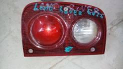 Стоп - сигнал левый  Valeo 2296