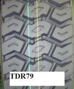 Toryo TDR79, 12.00R24