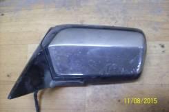 Зеркало тойота чайзер sx-70 1987г.