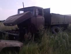 Продам грузовик краз