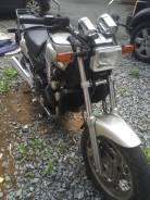 Yamaha FZX 750, 2000