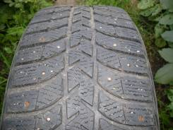 Bridgestone Ice Cruiser 5000. Всесезонные, 40 %