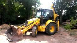 New Holland LB110.B, 2006